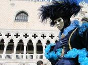 Photos masques Carnaval Venise 2010 suite