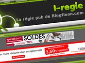 I-regie, régie publicitaire petits prix