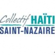 tous ensemble, reconstruire Haïti