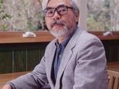 Rétrospective Miyazaki Arte.