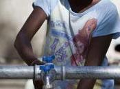 Haïti, mois après