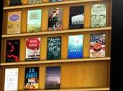 iBooks France vers positive