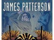 James Patterson passe comics pour toucher plus grand public