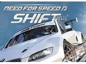 Need Speed Shift Vidéo pack Ferrari