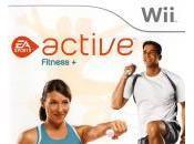 Sport Active Semaine