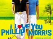 love Phillip Morris Glenn Ficarra John Requa
