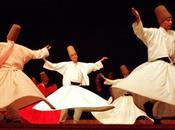 Dans danse éperdue atomes (Jean-Paul Hameury)