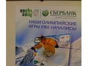 Sochi Dans Colle