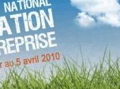 Concours national création d'entreprise Gautier Girard