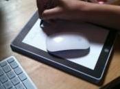 Notepod+ pour écrire iPad