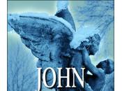 Presses Cité John Connolly ebook musique Deezer