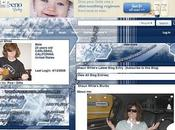 Just Simple That! About Shaun White's Myspace Multiple Identities
