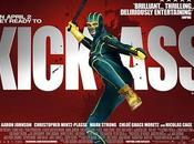 Kick-Ass Basterds!!!