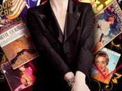 Caroline Loeb Mistinguett, Madonna nous