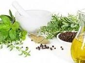 Bienfaits vitamine pour corps