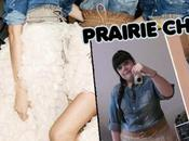 Trends/Inspiration: Prairie Chic