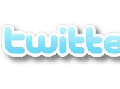 [IMPORTANT] Encore fois Twitter victime d'une attaque phishing