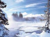 Swap hiver chaleur humaine