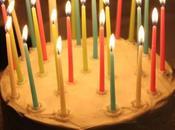 Gâteau sirop d'érable