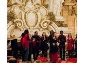 Nouvelles photos Fitiavana concert pour Haïti