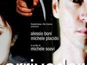 Arrivederci, amore ciao, film Michele Soavi