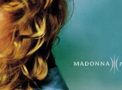 Influence Jeu: Stop Encore Quentin Mosimann/Madonna