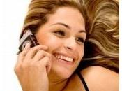 """""""cross selling"""" """"offres couplées"""" comment France Telecom Orange regarde celles qu'en Ficome l'initiative l'avis rendu contre"""