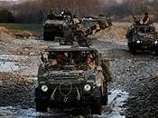 Afghanistan l'OTAN commet nouveau massacre civils