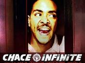 """Chace Infinite """"730"""" feat Fashawn Curt@in$ Clip"""