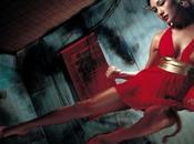 femme Nikita nouvelle série tirée film