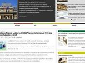 Nouvelle version JuridicOnline