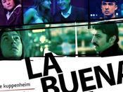 buena vida (Andrés Wood, 2008): chronique cinéma