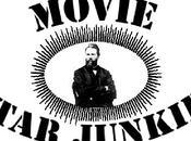 Movie Star Junkies Love Heartbreakers Trokson, Lyon (19/02/10)
