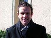 Interview Stéphane Goubert