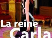 reine Carla