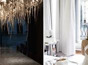 Hotel Palazzina Grassi Philippe Starck subjugue Venise