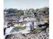 Japon 1880