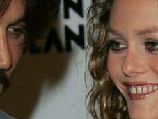 Double actu cinéma pour Vanessa Paradis