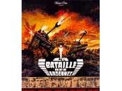 bataille ardennes (1965)