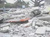 violent séisme magnitude 8.8, Chili, était-il prévisible