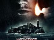 SHUTTER ISLAND, film Martin SCORSESE