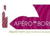 Dégustation Crémant avec Apéro Bordeaux