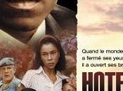 Hôtel Rwanda Review
