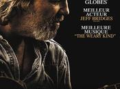 Crazy heart Jeff Bridges