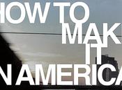 """MAKE AMERICA"""", nouvelle sensation télévisuelle outre- atlantique"""