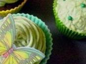 cupcakes petit précis décoration