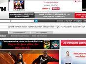 Radio Internet: lance, NRJWIN.COM, site paris ligne!