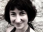 Marion Aubert Reine l'Imaginaire