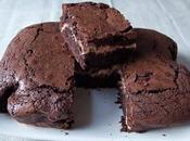 Brownies-cheesecake