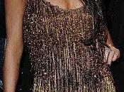 Lindsay Lohan papillonne toujours